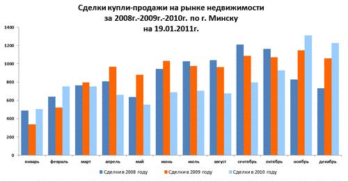 Grafik_1