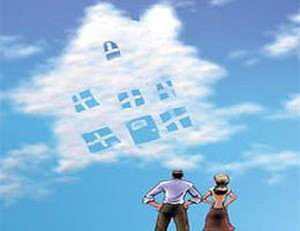 dom_oblaka