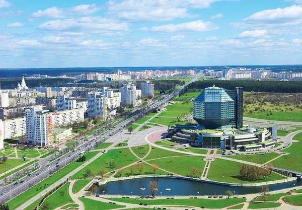 natsionalnaya_biblioteka