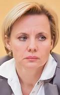 rijkovskaya