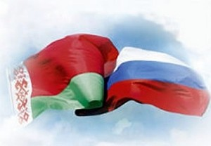 russia_belarus