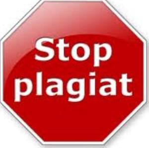 stop_plagiat